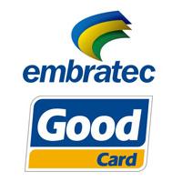 goodcard