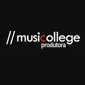 musicollege
