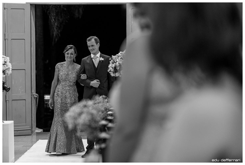 Casamento Flavia e Juliano_0267 copy