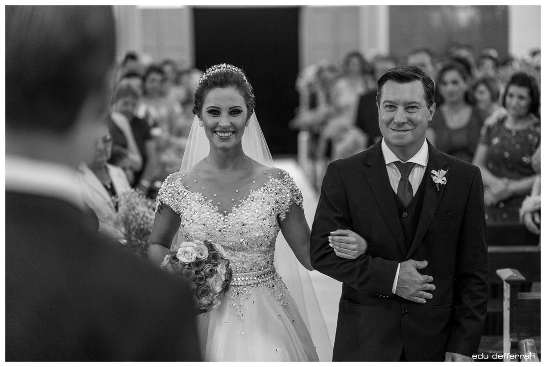 Casamento Flavia e Juliano_0306 copy