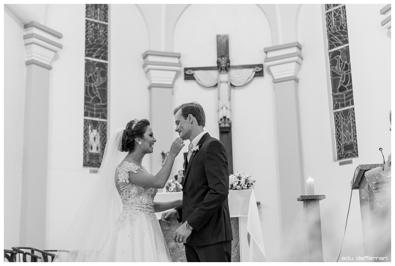 Casamento Flavia e Juliano_0450 copy