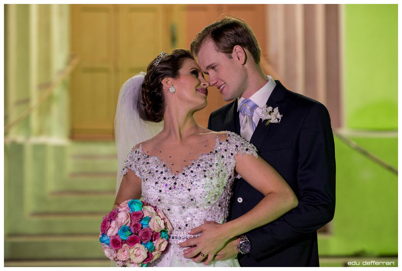 Casamento Flavia e Juliano_0506 copy