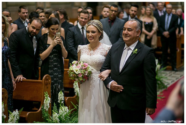 Casamento Gabriela e Eduardo_0321 copy
