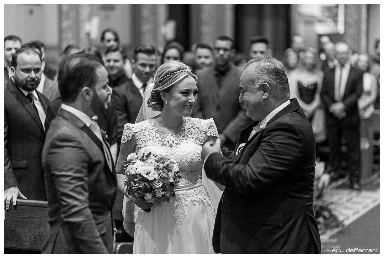 Casamento Gabriela e Eduardo_0332 copy