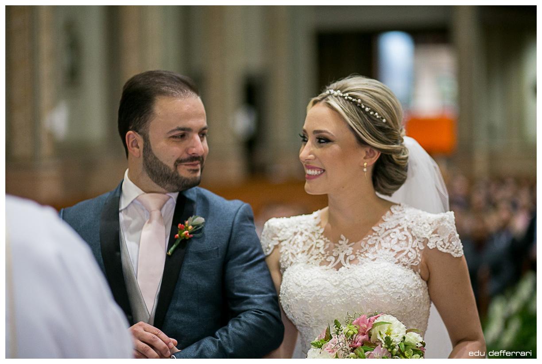 Casamento Gabriela e Eduardo_0340 copy