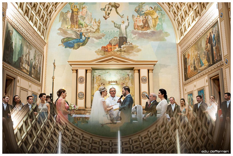 Casamento Gabriela e Eduardo_0379 copy