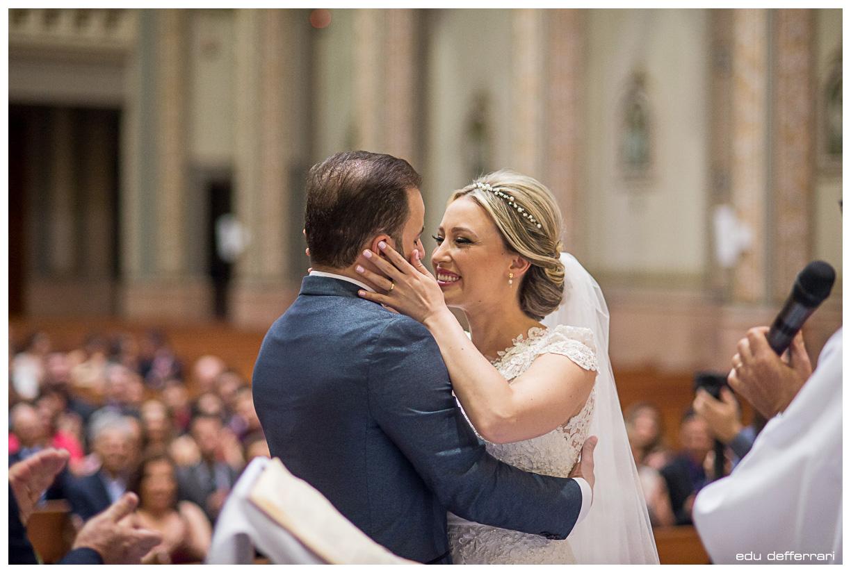 Casamento Gabriela e Eduardo_0416 copy