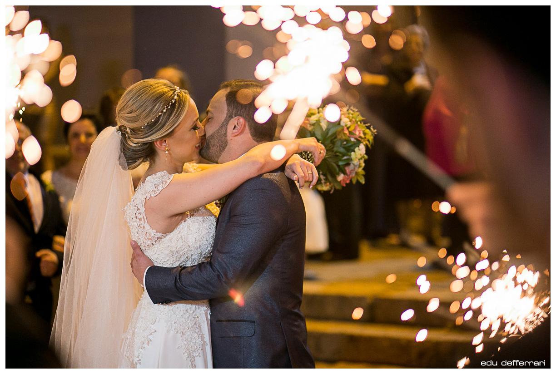 Casamento Gabriela e Eduardo_0517 copy