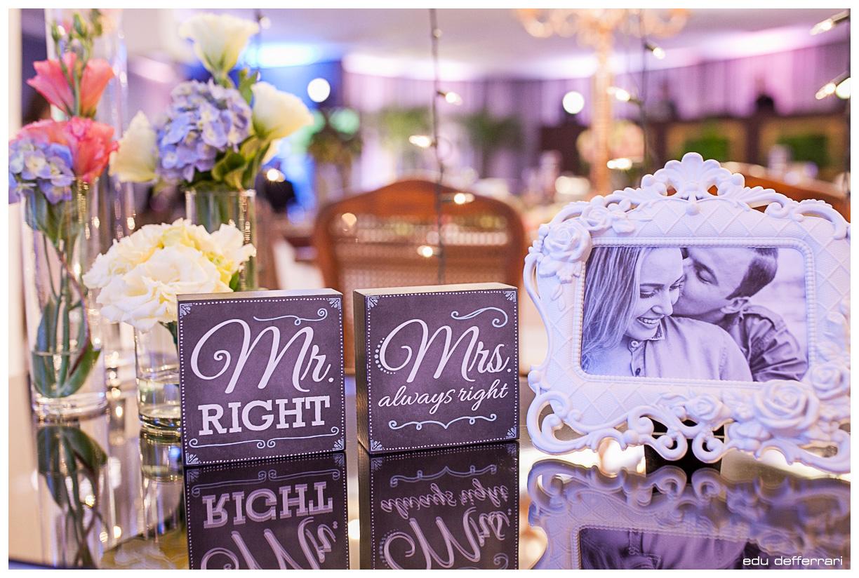 Casamento Gabriela e Eduardo_0578 copy
