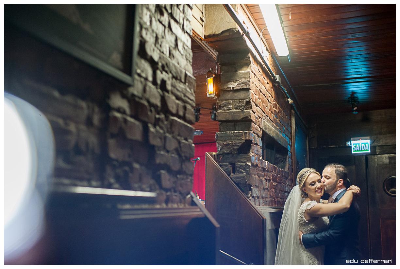 Casamento Gabriela e Eduardo_0582 copy