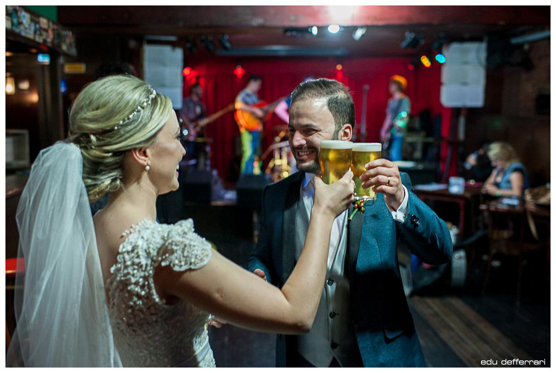 Casamento Gabriela e Eduardo_0600 copy