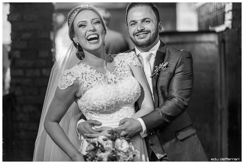 Casamento Gabriela e Eduardo_0631 copy