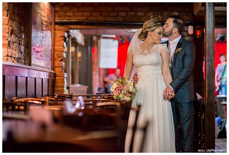 Casamento Gabriela e Eduardo_0635 copy