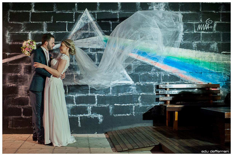Casamento Gabriela e Eduardo_0644 copy