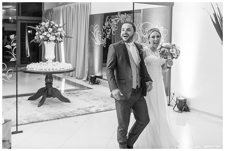 Casamento Gabriela e Eduardo_0667 copy