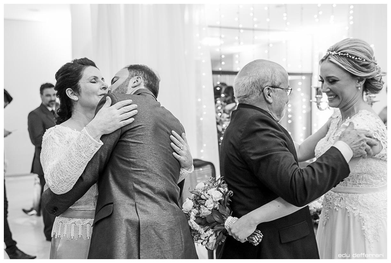 Casamento Gabriela e Eduardo_0689 copy