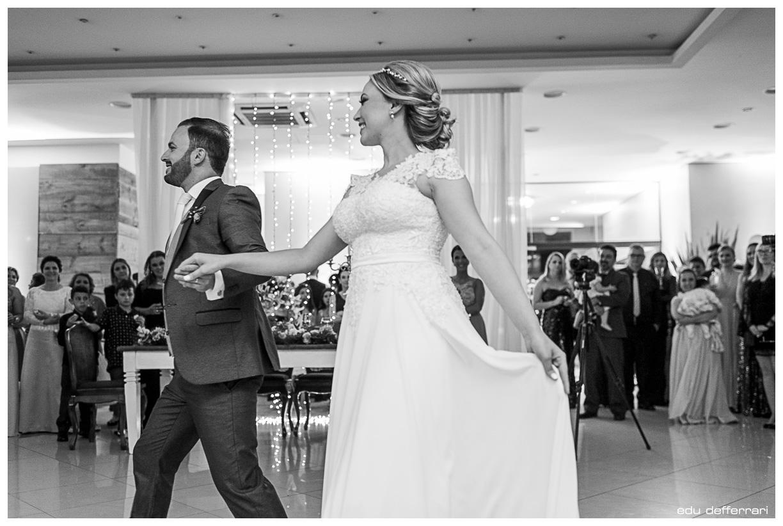 Casamento Gabriela e Eduardo_0793 copy