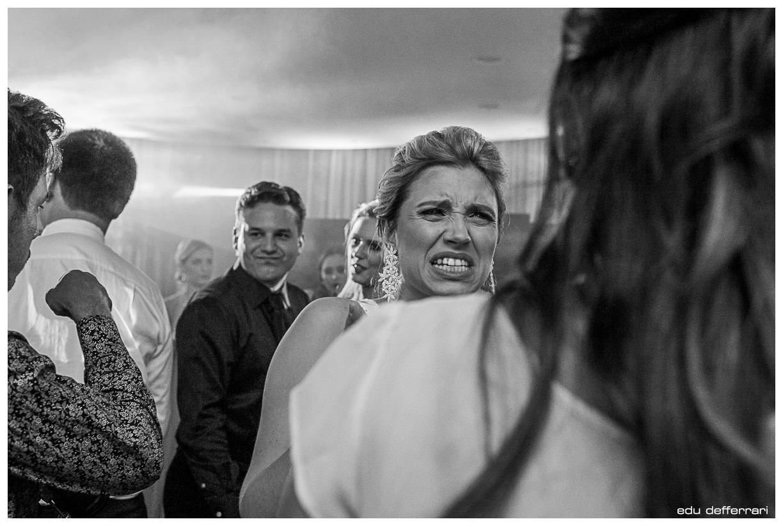 Casamento Gabriela e Eduardo_0844 copy