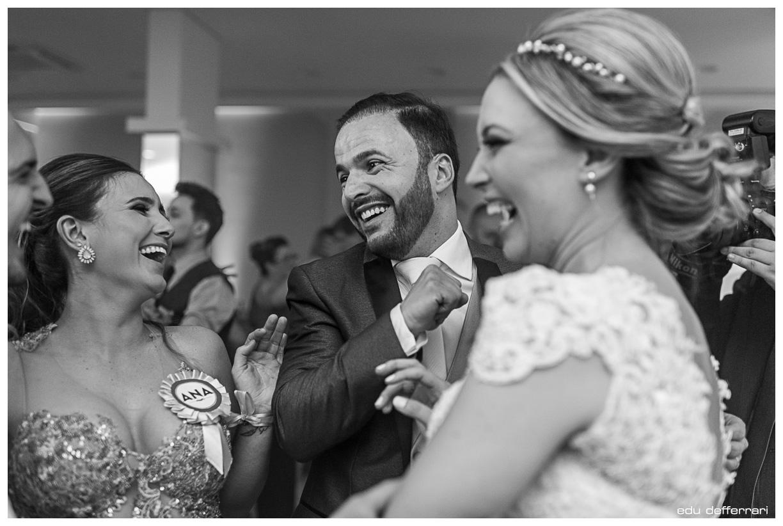 Casamento Gabriela e Eduardo_0922 copy