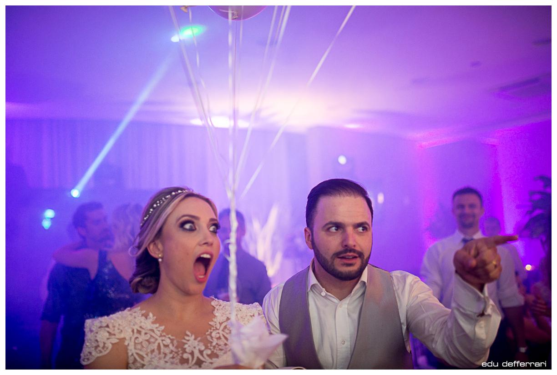 Casamento Gabriela e Eduardo_1023 copy