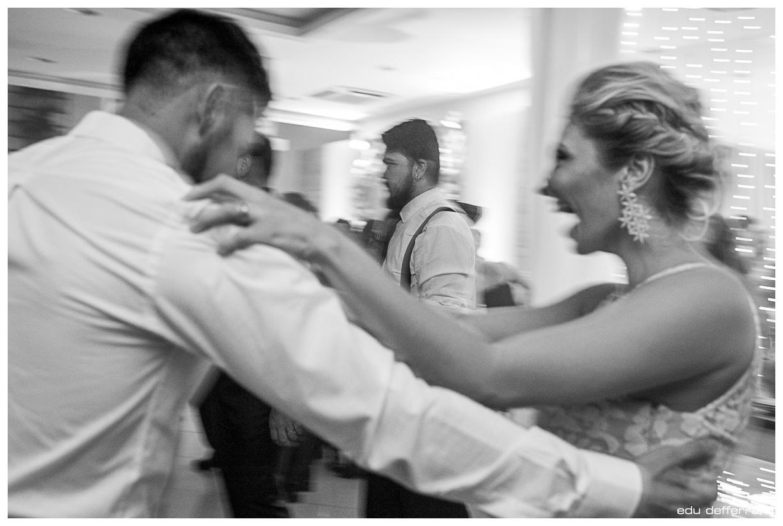 Casamento Gabriela e Eduardo_1093 copy