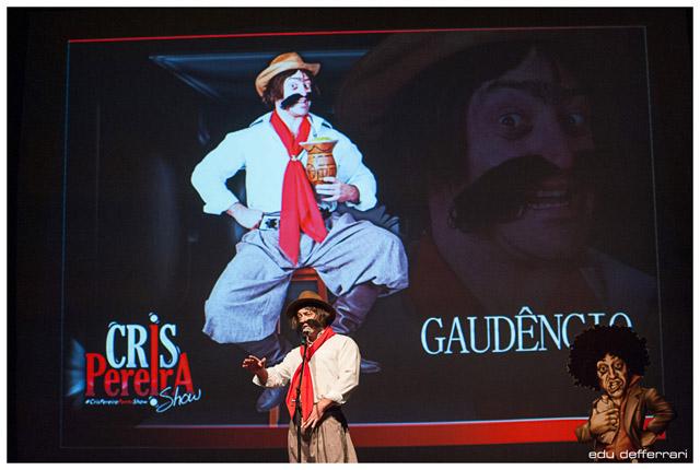 DVD Cris Pereira_0354 copy