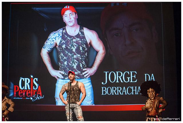 DVD Cris Pereira_0396 copy