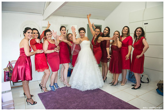 Casamento Di e Edu_0303 copy