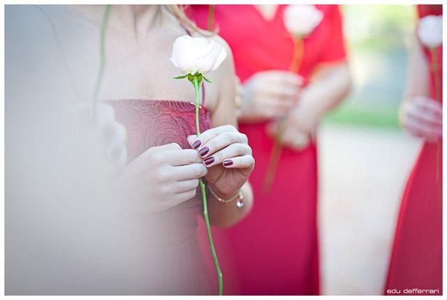 Casamento Di e Edu_0335 copy
