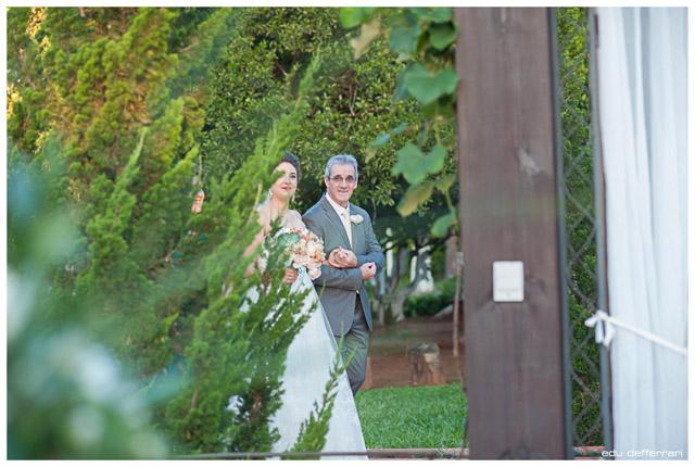 Casamento Di e Edu_0493 copy