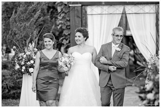 Casamento Di e Edu_0508 copy
