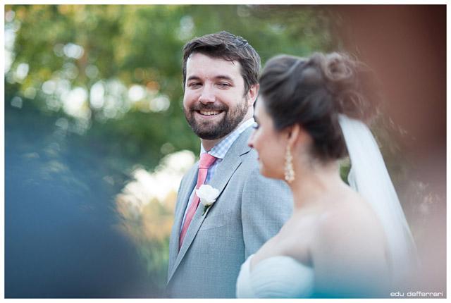 Casamento Di e Edu_0601 copy