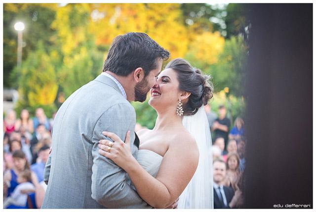 Casamento Di e Edu_0675 copy