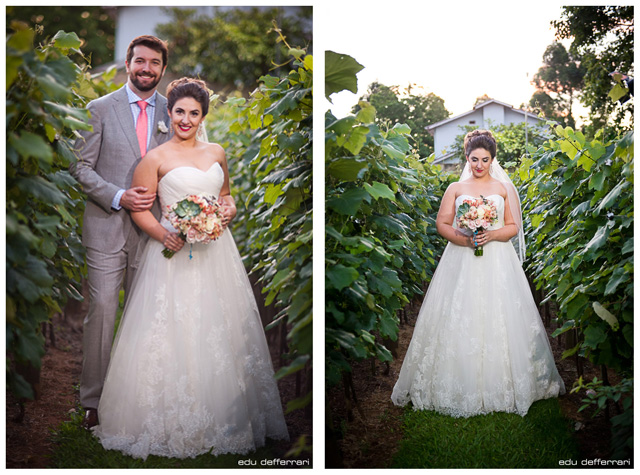 Casamento Di e Edu_0782 copy