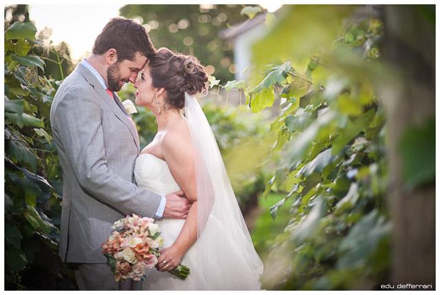 Casamento Di e Edu_0824 copy