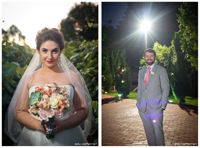 Casamento Di e Edu_0825 copy