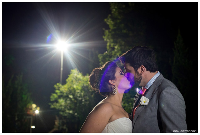 Casamento Di e Edu_0850 copy