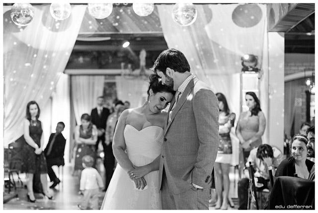 Casamento Di e Edu_1012 copy