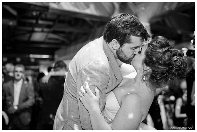 Casamento Di e Edu_1095 copy