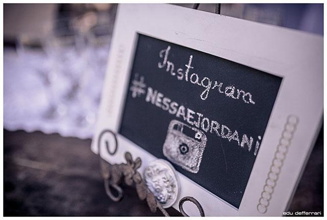 Casamento Vanessa e Jordani_0081 copy