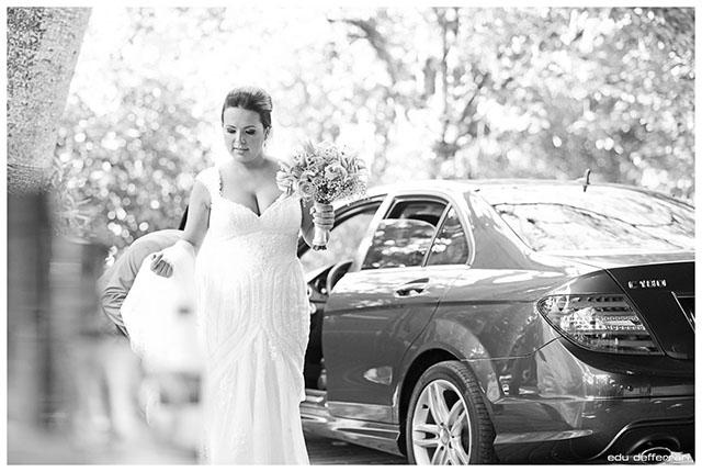Casamento Vanessa e Jordani_0183 copy