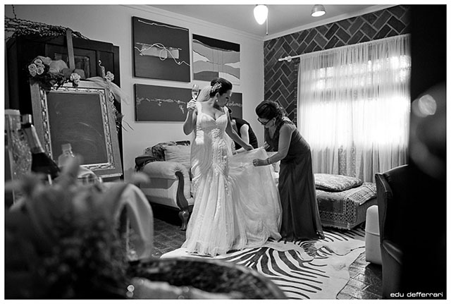 Casamento Vanessa e Jordani_0203 copy