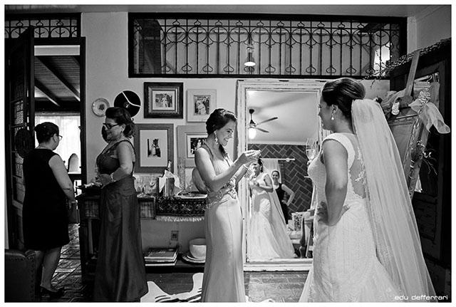 Casamento Vanessa e Jordani_0211 copy