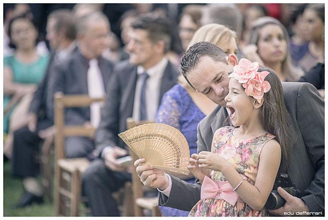 Casamento Vanessa e Jordani_0260 copy