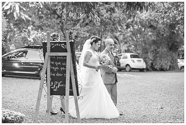 Casamento Vanessa e Jordani_0392 copy