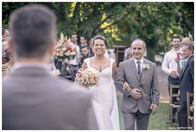 Casamento Vanessa e Jordani_0437 copy