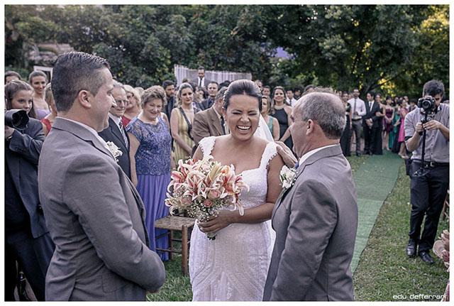 Casamento Vanessa e Jordani_0455 copy