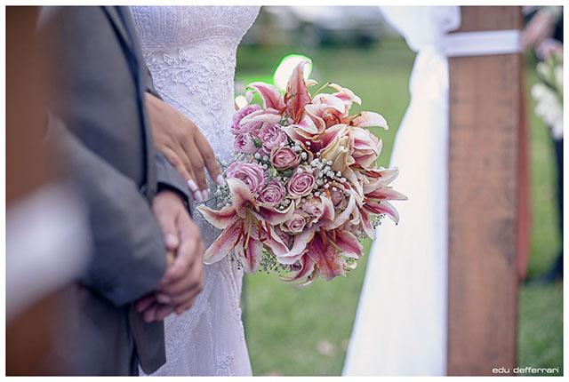 Casamento Vanessa e Jordani_0481 copy