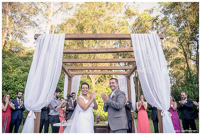 Casamento Vanessa e Jordani_0761 copy