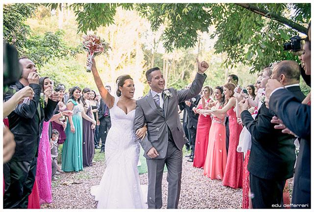Casamento Vanessa e Jordani_0820 copy